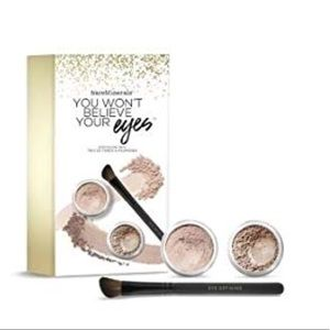 bareMinerals You Won't Believe Your Eyes Gift Set